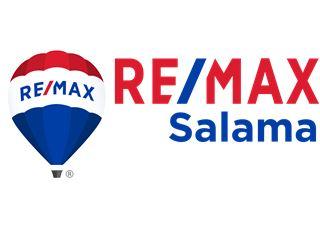 OfficeOf RE/MAX Salama - Upper Hill