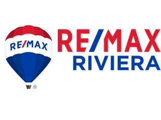 Office of RE/MAX Riviera - Westlands