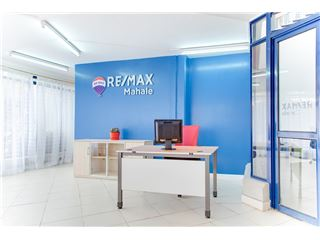 OfficeOf RE/MAX Mahale - Gigiri