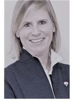 Bettina Pedotti - RE/MAX TRE - Lugano