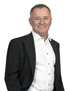 Andreas Rohner - RE/MAX Elite - Wil