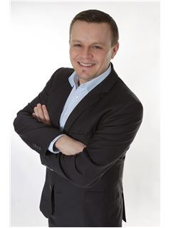 Broker/Owner - Giacinto Forastefano - Inhaber - RE/MAX Liestal Waldenburg