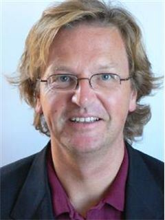 Broker/Owner - Ulrich Steiner - RE/MAX Top Properties
