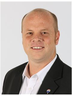Peter Schüpbach - RE/MAX Ambassador - Muri