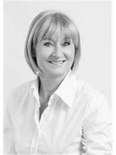Karin Signorini - RE/MAX Prestige Group - Bellinzona