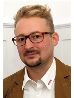 Anian Kohler - RE/MAX Engelberg