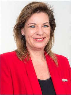 Diana Facqueur - RE/MAX Properties - Reinach
