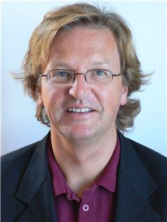 Ulrich Steiner - RE/MAX Best Service - Konolfingen