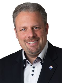 Broker/Owner - Roland Meyer - RE/MAX Plus - Berikon