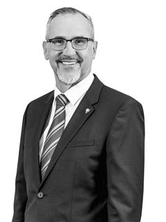 Udo Rieger - RE/MAX Elite - St. Gallen