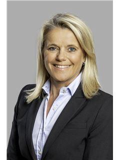 Rita Jeggli - RE/MAX Luzern Exklusiv