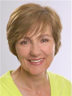 Barbara Schneider - RE/MAX Capricorn - Davos