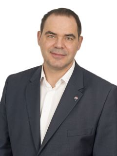 Roland Pfanner - Franchise Sales - RE/MAX Switzerland