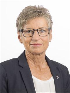 Ruth Jörg - RE/MAX Oberaargau