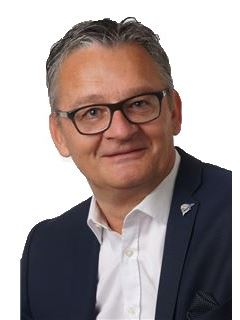 Urs Ammann - RE/MAX Plus - Berikon