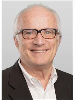Charles Kahn - RE/MAX Platin - Zürich