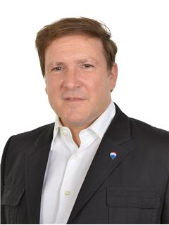 Daniel Birrer - RE/MAX Plus - Dietikon