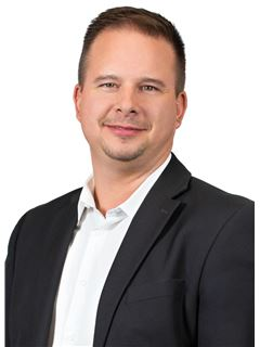 Christian Potocnik - RE/MAX Elite - Wil