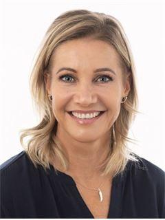 Corinne Lehmann - RE/MAX Ambassador - Belp