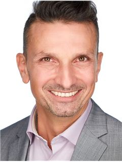 Alessandro Merola Courtier - RE/MAX Excellence