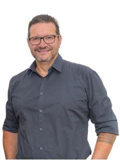 Dani Lüthi - RE/MAX Professionals - Buochs