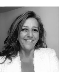 Isabelle Mandrin - RE/MAX Experience - Aigle