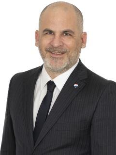 Luis Rocha - Franchise Sales - RE/MAX Switzerland