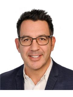 Maxime Lapointe - RE/MAX Excellence