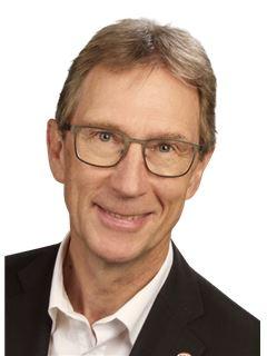 Rolf Hüsser - RE/MAX Unteres Fricktal