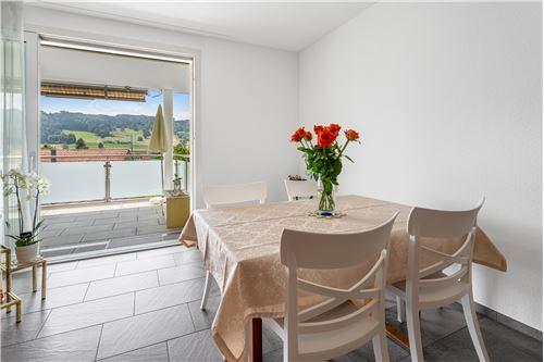 Wohnung - Kauf - Ermensee, Luzern - 24 - 118181011-234