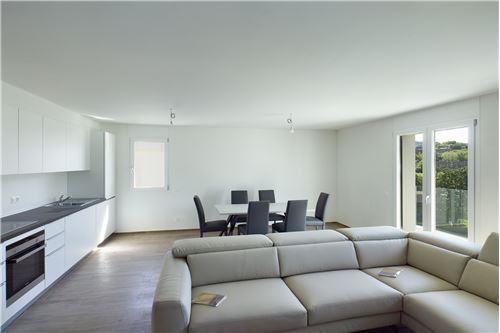 Wohnung - Kauf - Vacallo, Tessin - 23 - 119001031-381