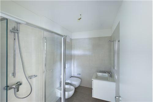 Wohnung - Kauf - Vacallo, Tessin - 24 - 119001031-381
