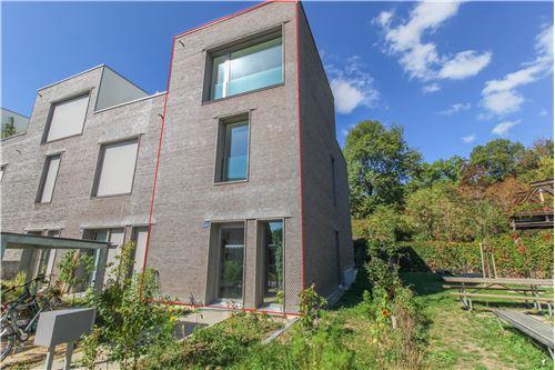 Basel, Basel Stadt - Miete - 3.900 CHF