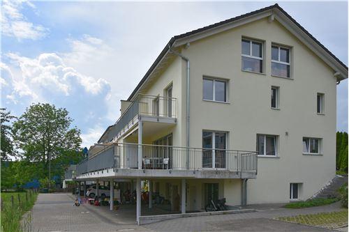 Geuensee, Sursee - Kauf - 935.000 CHF