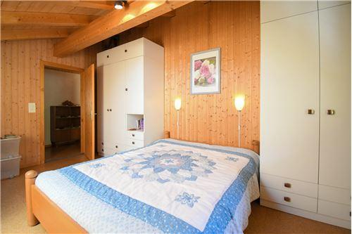Einfamilienhaus - Kauf - Niederstocken, Bern - 45 - 119121019-293