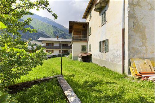 Mehrfamilienhaus - Kauf - Ghirone, Tessin - 14 - 119001031-383