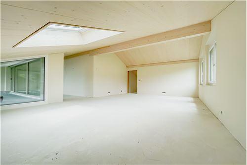 Wohnung - Kauf - Entlebuch, Luzern - 21 - 118181057-16