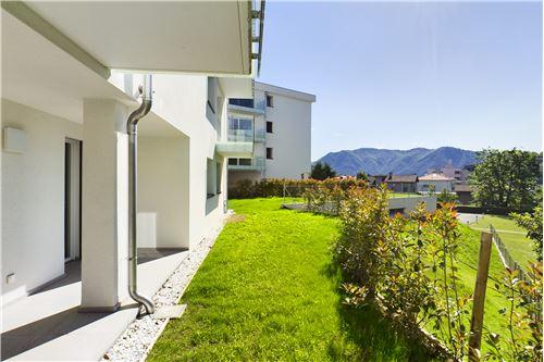 Wohnung - Kauf - Vacallo, Tessin - 10 - 119001031-381