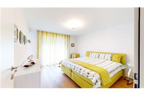 Dachwohnung - Kauf - Mörschwil, St. Gallen - 10 - 118801037-146