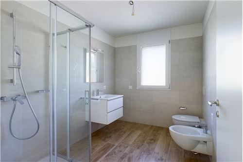 Wohnung - Kauf - Vacallo, Tessin - 5 - 119001031-381