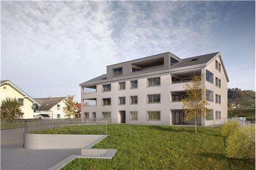 Wohnung - Kauf - Entlebuch, Luzern - 29 - 118181057-16