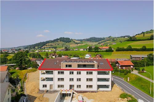 Wohnung - Kauf - Entlebuch, Luzern - 30 - 118181057-16