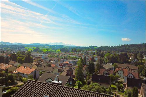 Maisonette - Kauf - Flawil, St. Gallen - 44 - 118801037-142
