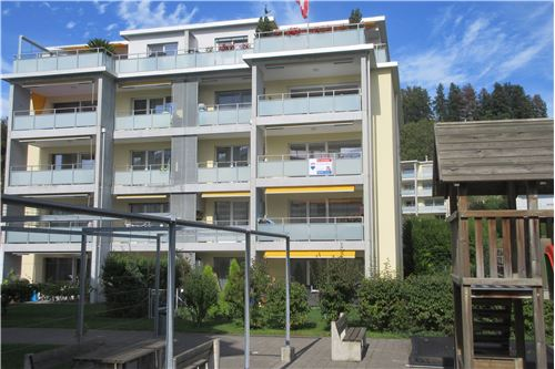 Single room for rent: Wetzikon ZH - ImmoScout24