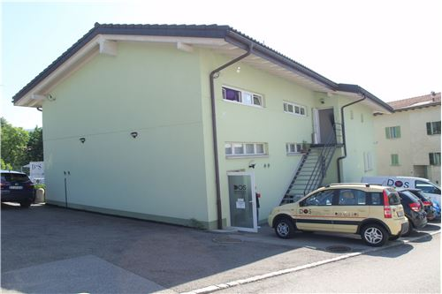 Büro/Praxis - Miete - Besazio, Tessin - 7 - 110410001-873