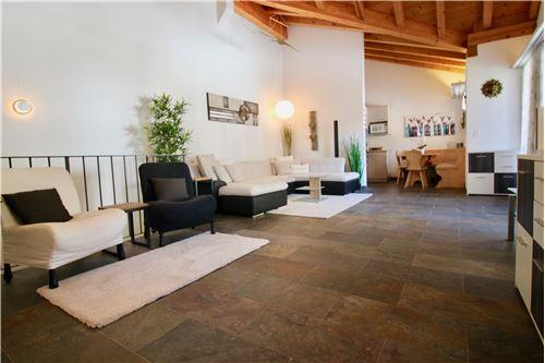 St.Moritz, Maloja - Kauf - 1'200'000 CHF