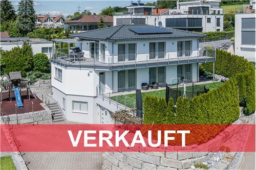 4 zimmer eigentumswohnung langnau albis - Mitula Immobilien