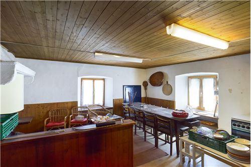Mehrfamilienhaus - Kauf - Ghirone, Tessin - 19 - 119001031-383