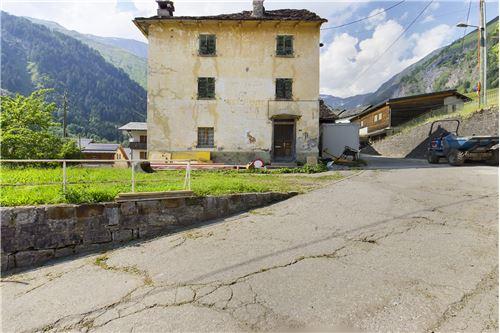 Mehrfamilienhaus - Kauf - Ghirone, Tessin - 16 - 119001031-383