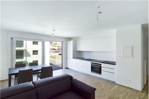 Wohnung - Kauf - Vacallo, Tessin - 33 - 119001031-381